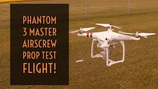 Please visit http://Video-Drone.DIY3DTech.com for more information on this and many other projects! As in this episode, we will be ...