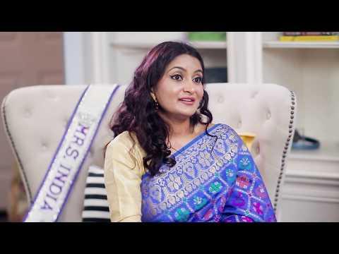 Season 2 Episode 8 - Queen City Fame Entertainment TV/Lifestyle Show