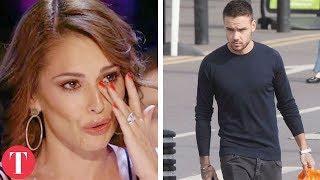 Video Cheryl Cole Moves Out And Leaves Liam Payne | Talko News MP3, 3GP, MP4, WEBM, AVI, FLV Juli 2018