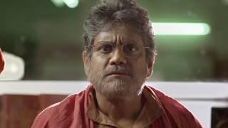 Video Nagarjuna Kalyan Jewellers Ad Film | #AkkineniNagarjuna | KALYAN JEWELLERS  | Trust is Everything MP3, 3GP, MP4, WEBM, AVI, FLV Juli 2018