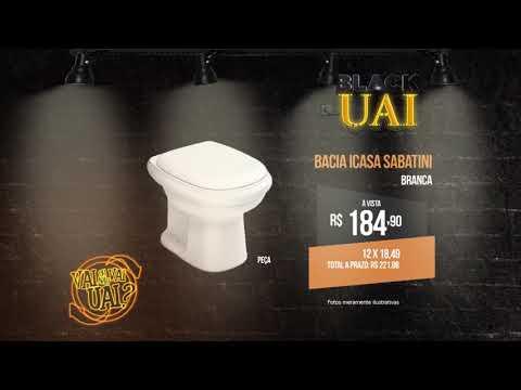 BLACK UAI NORTE 01