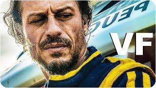Italian Race Bande Annonce Vf  2018