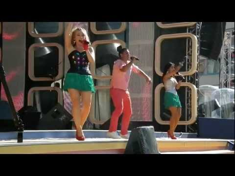 Hot Banditoz - Shake Your Balla