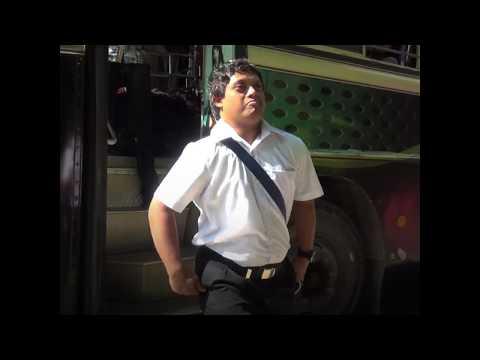 Watch videoCelebrating World Down Syndrome Day - Kosala