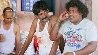 Video Yogi babu Latest comedy | Iridiyam Tamil Movie | HD MP3, 3GP, MP4, WEBM, AVI, FLV Juni 2018