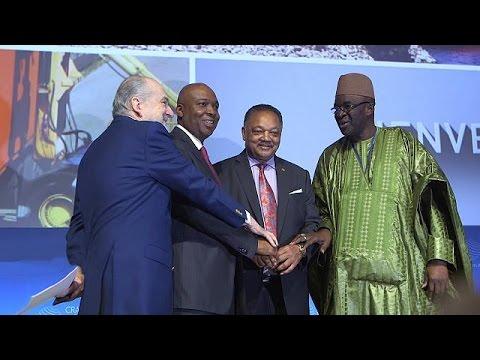 3ου Φόρουμ Crans Montana: «Προς μια Αφρική του 21ου αιώνα» – focus