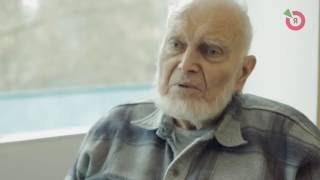 Алексей Яблоков стал лауреатом престижной экологической премии