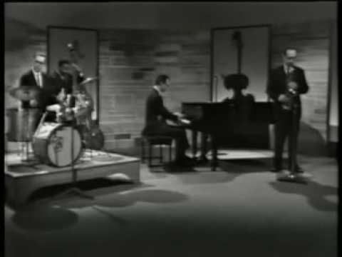 Jazz Casual with Ralph Gleason