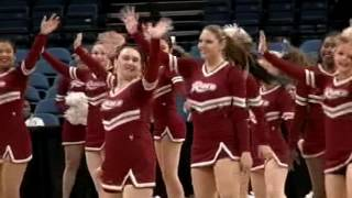 Julia Duggan NCAA1 Game 2016-17 (#45)