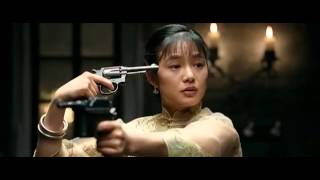 Nonton Let The Bullets Fly  2010    Sample Clip Film Subtitle Indonesia Streaming Movie Download
