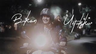 Video Bukan Untukku - Rio Febrian | Alya Zurayya ft. Luthfi Aulia (Cover) MP3, 3GP, MP4, WEBM, AVI, FLV Desember 2018