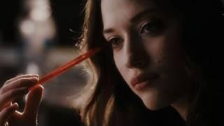 Nonton  Daydream Nation  Trailer Hd Film Subtitle Indonesia Streaming Movie Download