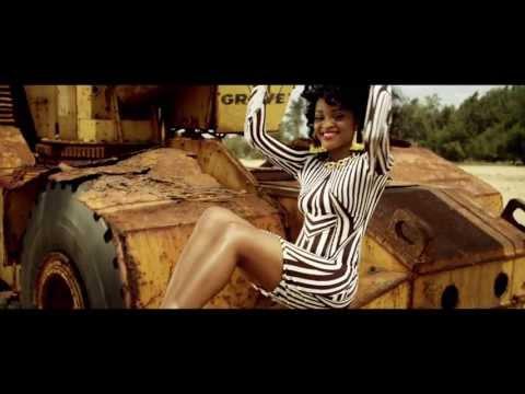 Ezi Emela Feat. Skales - Secret Lover (Official Video)