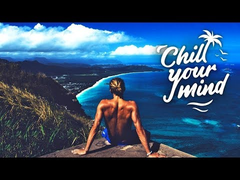 Video Spring Break Chill Mix 2018 | ChillYourMind download in MP3, 3GP, MP4, WEBM, AVI, FLV January 2017