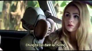Action film Thailand 2015 full download video download mp3 download music download