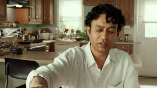 Life Of Pi - Tamil Trailer