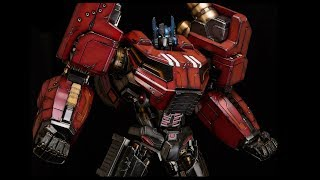 Video How Activision killed the Cybertron Games (Documentary) MP3, 3GP, MP4, WEBM, AVI, FLV Juni 2018
