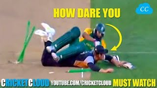 Video Best Runouts in Cricket History! Best Acrobatic Runouts! (Please comment the best one) MP3, 3GP, MP4, WEBM, AVI, FLV Oktober 2018