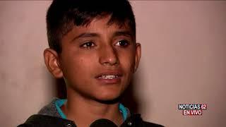 Mas familias separadas en El Cajon-Noticias62 - Thumbnail