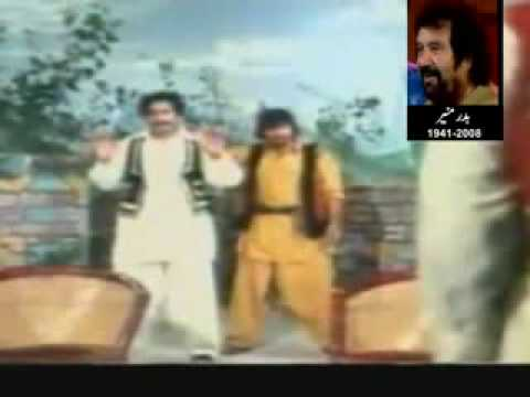 Video Badar munir pkg by mudassar qadeer. download in MP3, 3GP, MP4, WEBM, AVI, FLV January 2017