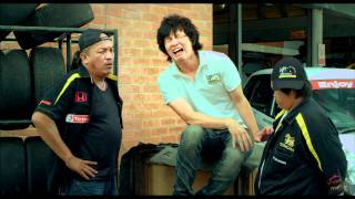 Nonton  Trailer                                               Racing Love 10                   Official Film Subtitle Indonesia Streaming Movie Download