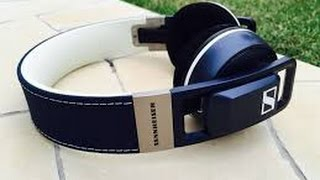 PLEASE LIKE AND SUBSCRIBE FOR FUTURE CONTENT LIKE THIS!In this video I unboxed & reviewed a pair of Sennheiser Urbanite headphones. They are a fantastic pair of bassy headphones and I highly recommend them, especially for the price that it got them at (£30)!----------------------------------------------------------------------------------------------------------------------------------------------------------------------------------------------------------------------I would link you a good priced pair on eBay but they'd probably be sold out by the time you see this! Search around on eBay and you'll find a good condition used one for around £30-£40. I would not recommend paying the retail price even for a brand new pair because they are available much cheaper (not that they aren't worth £115).----------------------------------------------------------------------------------------------------------------------------------------------------------------------------------------------------------------------Thank you all for watching this review, if you enjoyed it, please be sure to smash that like button! Hope it helped you out; made it just in time for Black Friday so that you could pick a pair up in the sales. Anyway, have a great day - Matt!