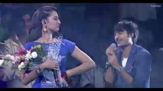 India's Raw Star-Mohit Guar | Tu Mere Agal Bagal Hai |Best Performance
