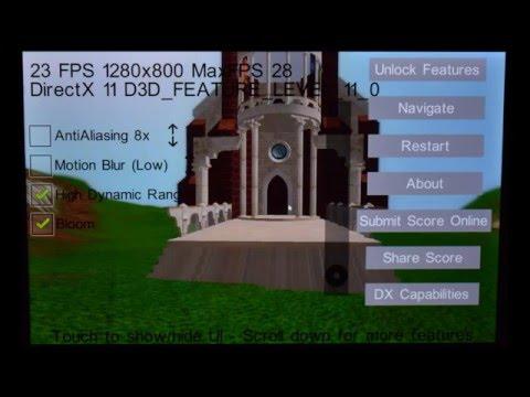 iRulu Walknbook W3 10.1