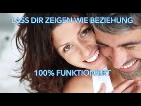 LASS DIR ZEIGEN WIE BEZIEHUNG ZU 100% FUNKTIONIERT