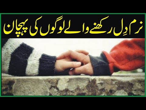 Friendship quotes - Heart Touching Quotes  Anmol Moti  Achi Baatain In Urdu  Friends Quotes In Urdu
