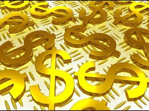 Как заработать на взятом в долг?