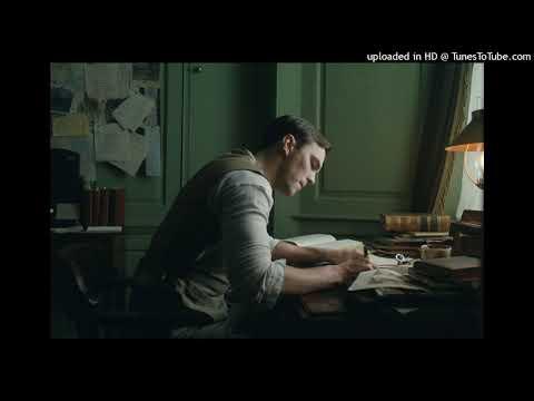Thomas Newman - The Ascanius (Tolkien Soundtrack)