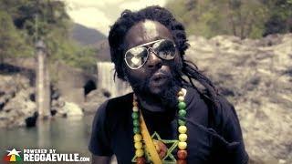 http://www.REGGAEVILLE.com Artist: Jah Bouks Title: Angola Producer: Sunizes Entertainment Jamaica Dir: Wayne Benjamin...