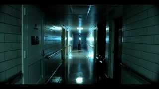 Nonton Sanitarium  2013  Official Horror Movie Trailer Film Subtitle Indonesia Streaming Movie Download