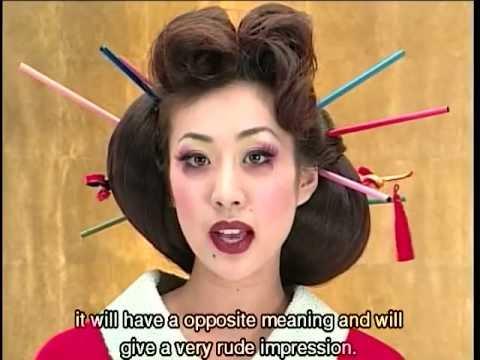 God dammit Toshi.