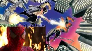 ~~INFORMACIÓN SI CLICKEAS ACÁ ABAJO~~ Spider-Man: Alpha (https://www.youtube.com/user/FanDubSp...) Duende Verde: Oni (https://www.youtube.com/channel/UCX3x.....