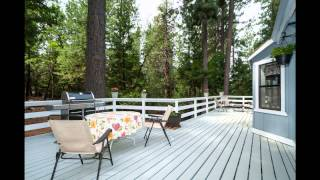 Pollock Pines (CA) United States  City pictures : 5614 Sierra Springs Drive, Pollock Pines CA 95726, USA