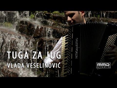 Pirotski harmonikaš čuva tradicionalnu muziku od zaborava