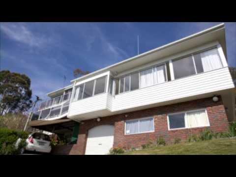 Residential Lift Tasmania