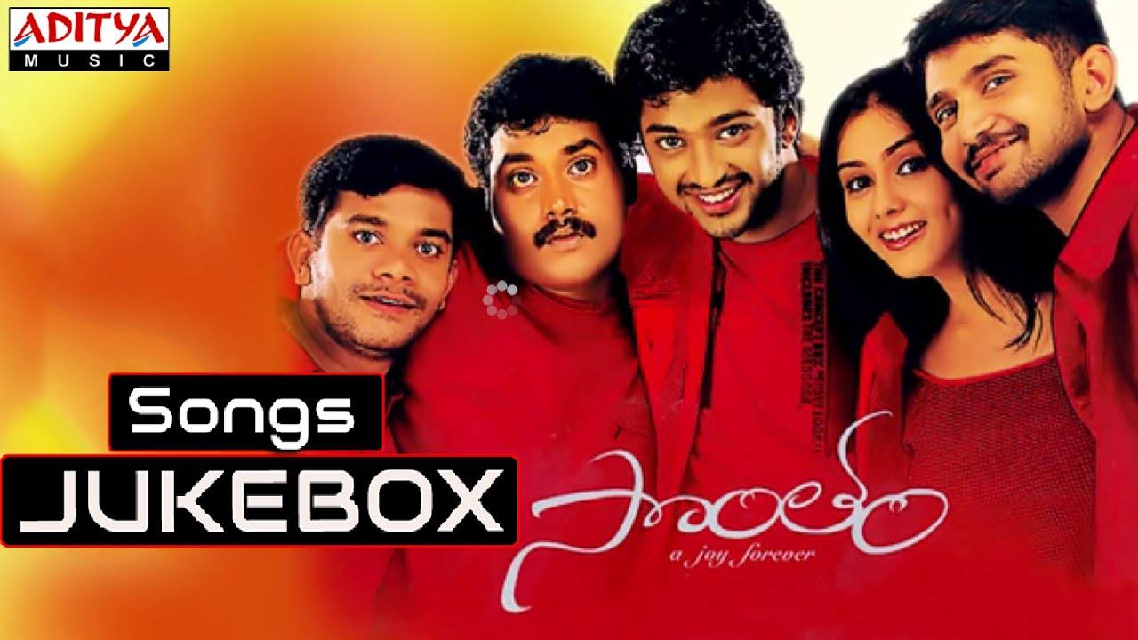 Pantham Songs Free Download  పత 2018 Telugu Movie Songs