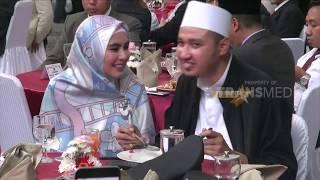 Download Video Kartika Putri Gelar Syukuran Pengajian Paska Nikah? MP3 3GP MP4