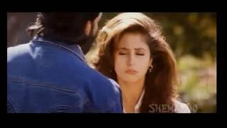 Anaganaga Oka Roju - Telugu Full Movie - Part 1/14 (chakri&urmila)