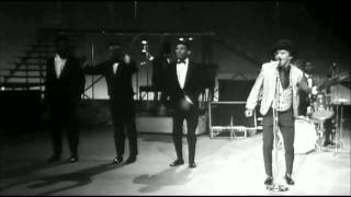 Out Of Sight James Brown