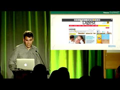 Enabling Design Reviews with Atlassian Tools – Atlassian Summit 2012