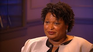 Video Stacey Abrams sits down with FOX 5's Russ Spencer MP3, 3GP, MP4, WEBM, AVI, FLV Oktober 2018