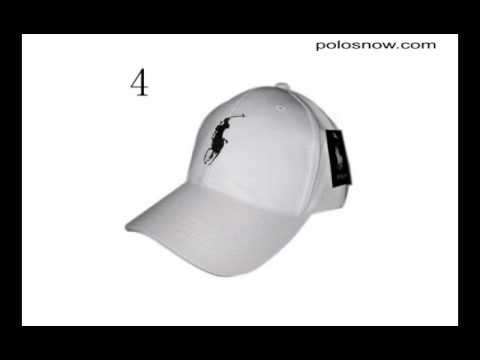 buy polo hats online