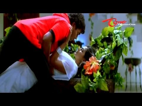 Video Oka College Story Songs - Okasari Jaripothe - Romantic Song download in MP3, 3GP, MP4, WEBM, AVI, FLV January 2017