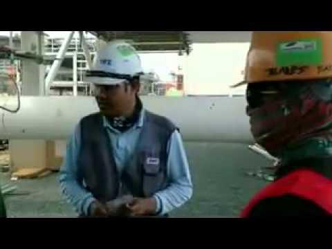 BBS Davranış Güvenlik Video