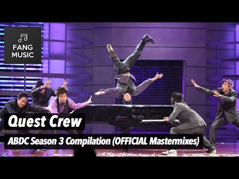 Search Results For Magnificent Quest Crew Master Mix Compilation