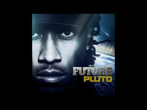 [NEW] Future and Snoop Dog HOMICIDE !!!!!!!!!!!!!